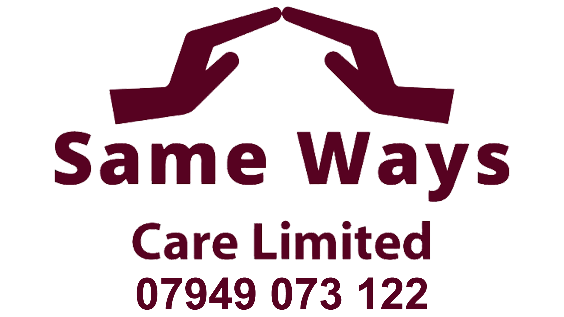 Healthcare workers | Same Ways Care Limited